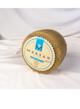 QUESO SEMICURADO MARSAN GRANDE (1 Kg)