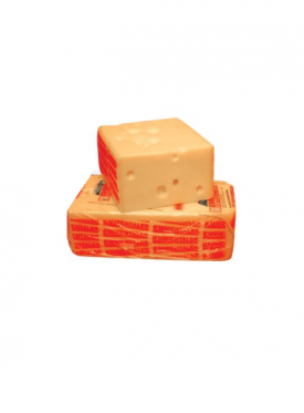 QUESO ENMENTAL SUIZO APEOX 250 G