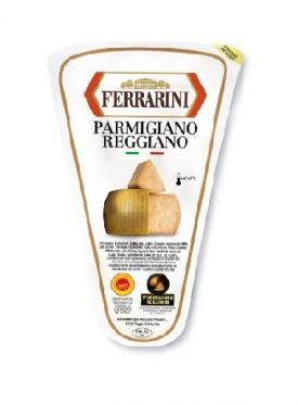 PARMIGGIANO REGGIANO FERRARINI 180G